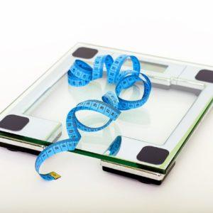 poids-ideal-poids-de-forme